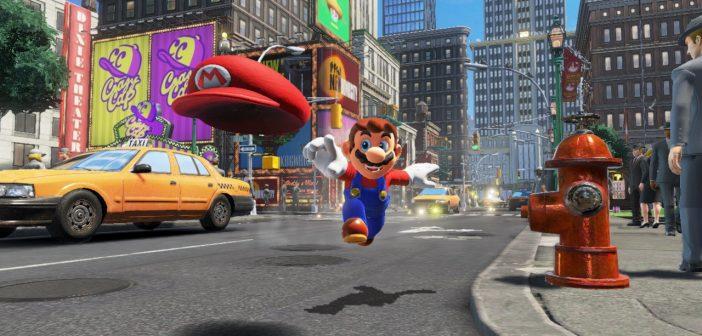 Super-Mario-Odyssey-PC-702x336